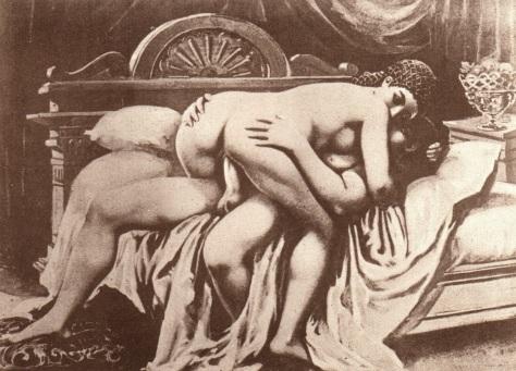 les-sonnets-luxurieux-reproduction-en-noir-et-blanc