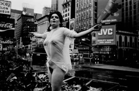New york citys fringe photography of the late 70s and 80s miron zownir nyc publicscrutiny Choice Image